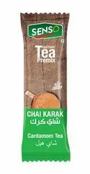 Chai Karak 3 In 1