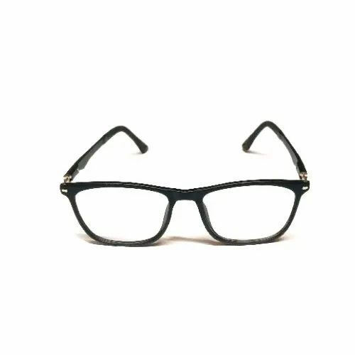 TR-501-50 Spectacles
