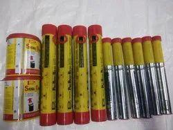Pyrotechnics Pyropol