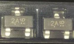 2A 6 IC Chip