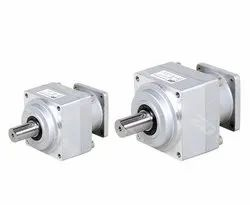 Planetary Servo/Stepper Gear Box