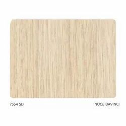 7554 Suede Decorative Laminates