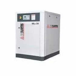 Rental Compressor Reciprocating As Well As Screw Compressors