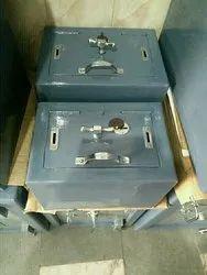Cash Safes Boxes