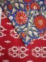 Sanganeri Block Printed Fabric In Jaipur