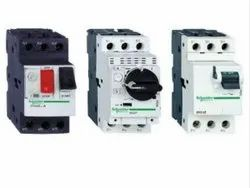 Schneider Electric Gv2