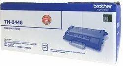 TN-3448 Brother Toner Cartridge