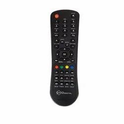 Tata Sky Remote, Ego Mobile | ID: 19805910262