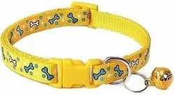 COLLAR BELT FOR PETS