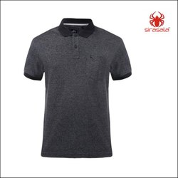 Mens Polo T Shirt In Hyderabad Telangana Get Latest Price From