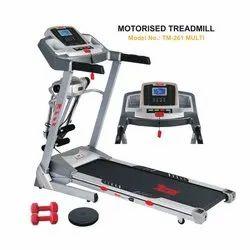 TM 261 Multi Motorized Treadmill