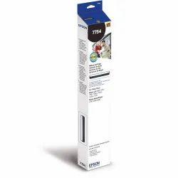 Epson LQ-1170/LQ -1150 Ribbon New