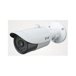 3MP Network IR Dome Camera
