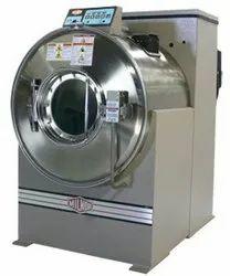 Industrial Cloth Washing Machine