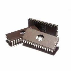 Eeprom Programmer - EPROM Memory Wholesaler & Wholesale Dealers in India