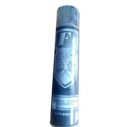 Chrome Spray Paint at Best Price in India