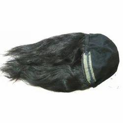 Ladies Full Hair Wig