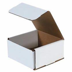Packaging, Custom, Industrial Packaging Box