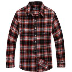 Mens Trendy Shirt
