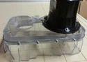 CNC Dust Skirt