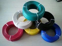 Single Core Flexible Cables