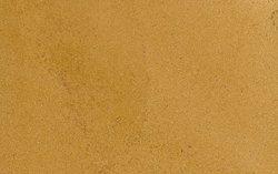 Jaisalmer Sandstones