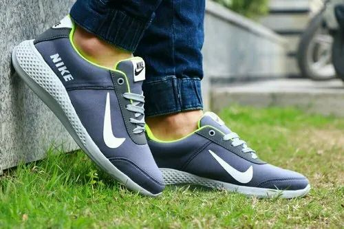 Nike Shoes *Restocked* at Rs 1000/piece
