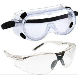 25294f70e49 Azzaro 6009 C46 Safety Goggle at Rs 3990  no
