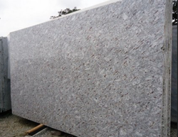 Natural Stone In Visakhapatnam Andhra Pradesh Get Latest