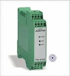 TX-210 Temperature Transducer