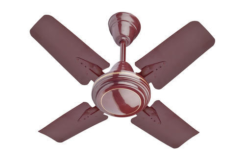 Zodin ceiling fans bullet at rs 1000 piece ceiling fan zodin zodin ceiling fans bullet aloadofball Image collections