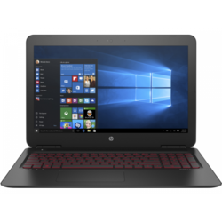 OMEN by HP 15-ax250tx Laptop PC
