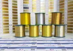 涤纶金花织造,包装类型:纸箱