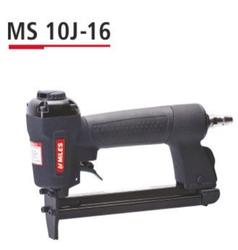 MS 10J-16