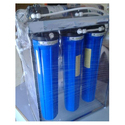 50 LPH RO Open Type Water Purifier