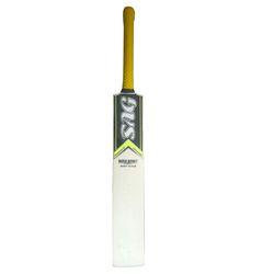 English Willow Cricket Bat (super Hornet)