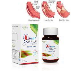 High Cholesterol Controlling Medicine