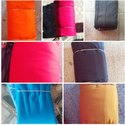 DYED Reyon Fabrics 14 Kg Super Fine Qwality Bombay Dyeing Mill Process
