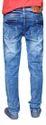 Stylish Denim Jeans for Mens