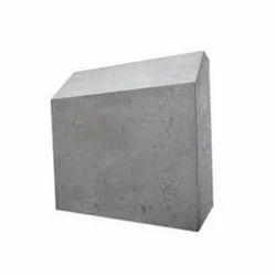 18 x 24 Inch RCC Block