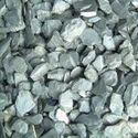 6mm & 12mm Metal Stone