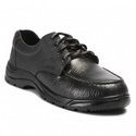 Safety Shoes With Steel Toe, Accord