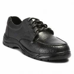 钢趾安全鞋,雅阁