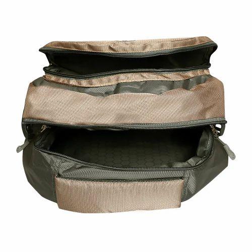 f7a890ed8a6e Stylefit Fashionable Travel Backpack