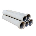 Commercial RCC Pipe