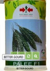 Palee Bittergourd, Packaging: 50 gm Tin