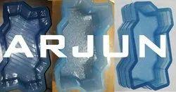 Plastic Moulds