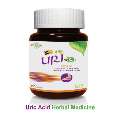 gout pain gout test your uric acid level home diet prevent uric acid