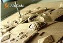 Artcam CAM Software for CNC